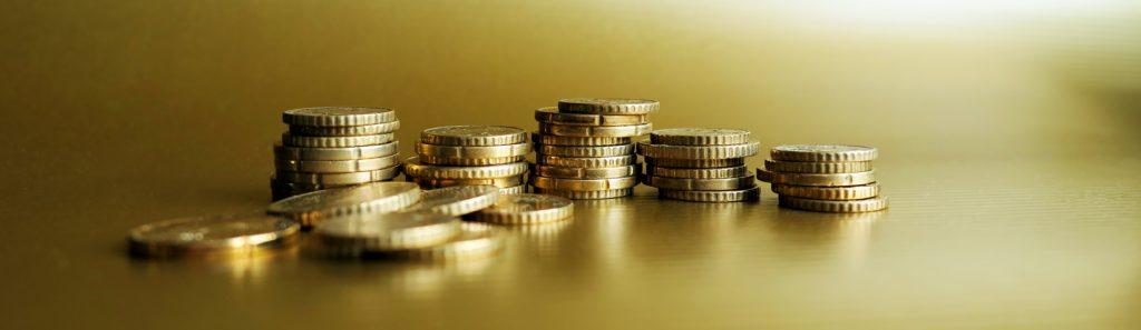Beim Osmium-Kauf kann man Geld sparen, indem man die Kauftipps beachtet.