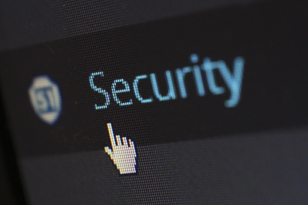 Sicherheit steht bei Kryptowährungen und bei Edelmetallen an erster Stelle.