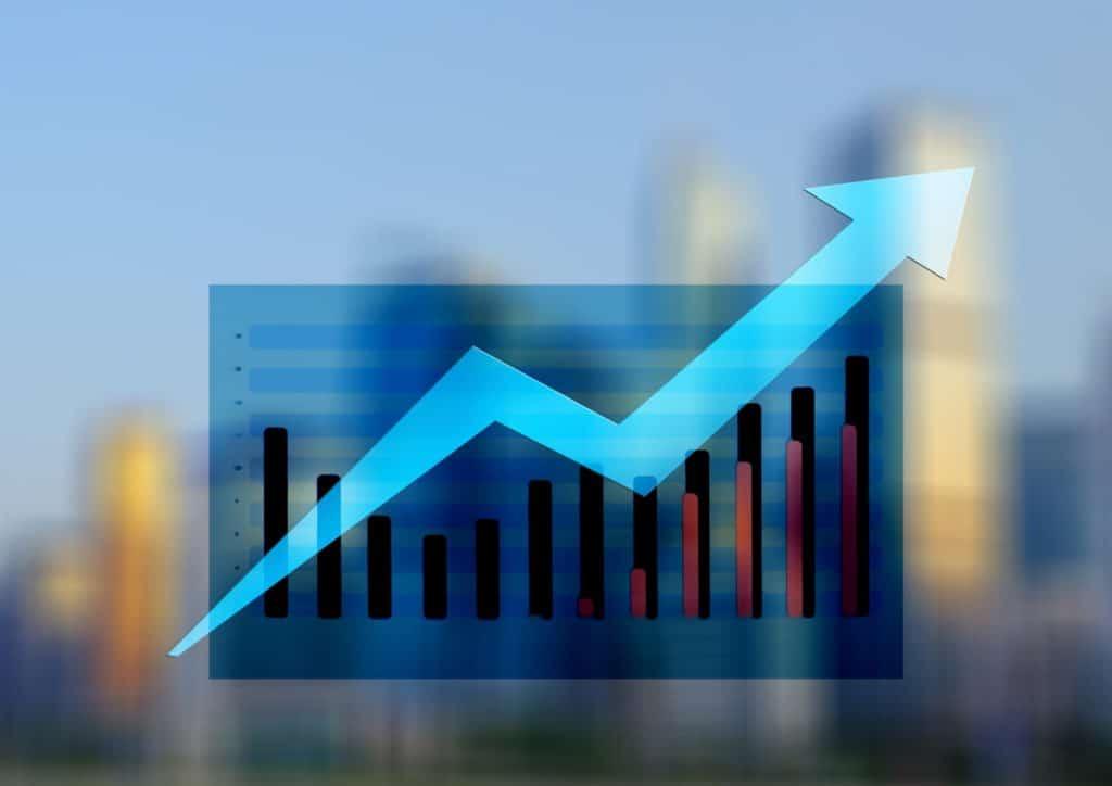 Der Osmiumpreis steigt und verspricht viel für die Zukunft