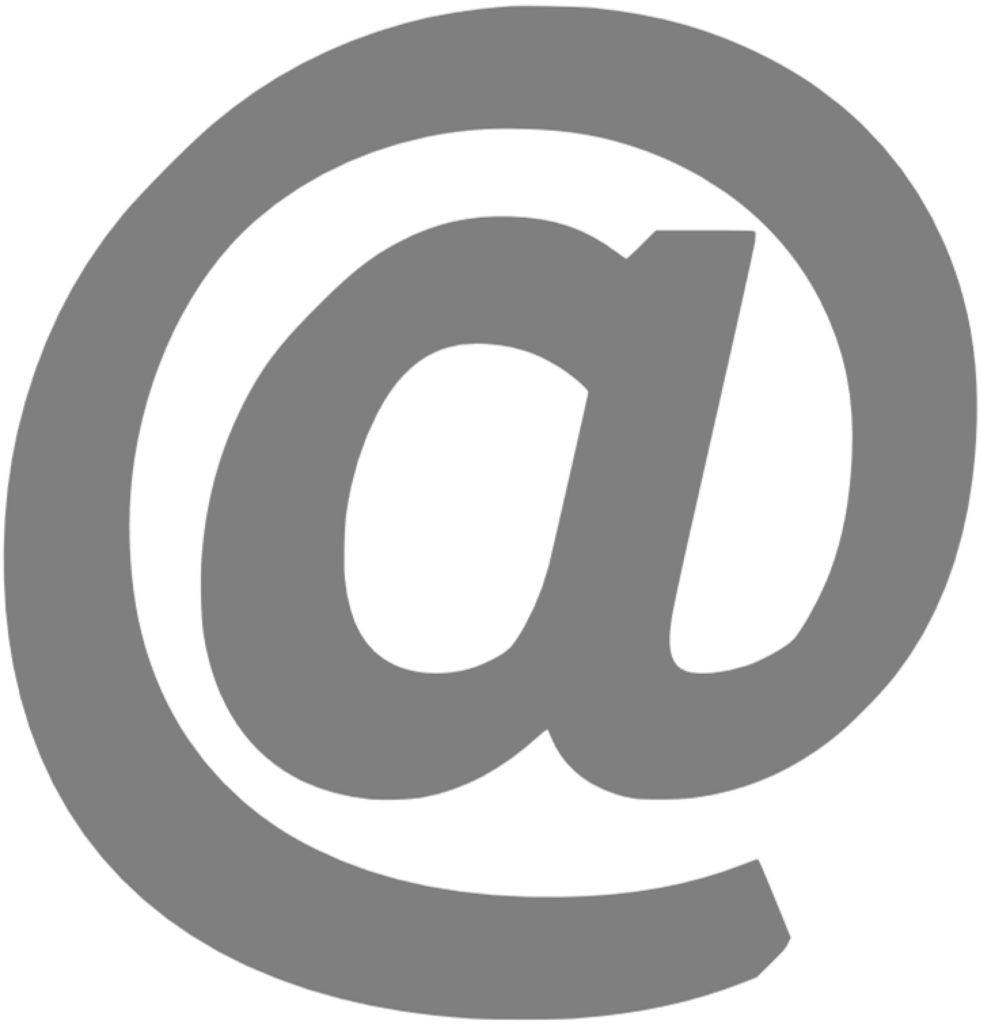 Osmium Deutschland ist führender Online-Händler