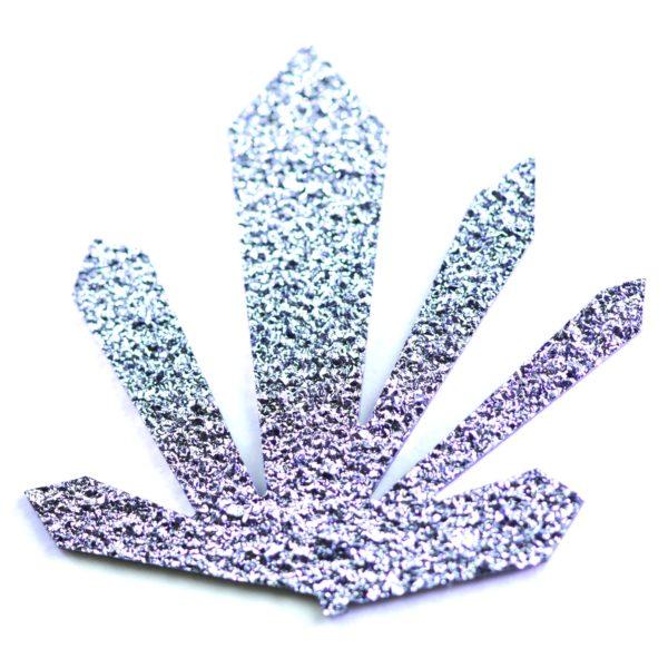 Produktbild eines Osmium-Symbols in Form eines Kristalls