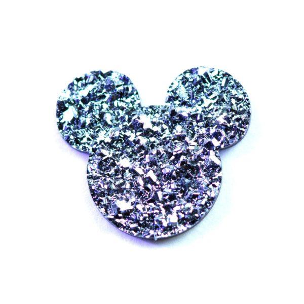 Produktbild eines Osmium-Symbols in Form einer Maus