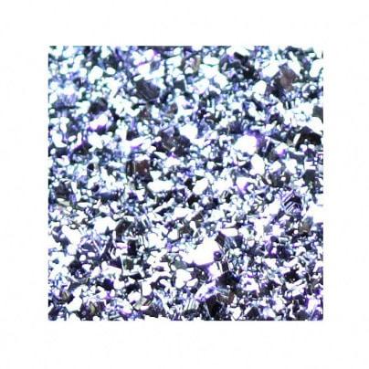 Produktbild eines Osmium-Viereckes